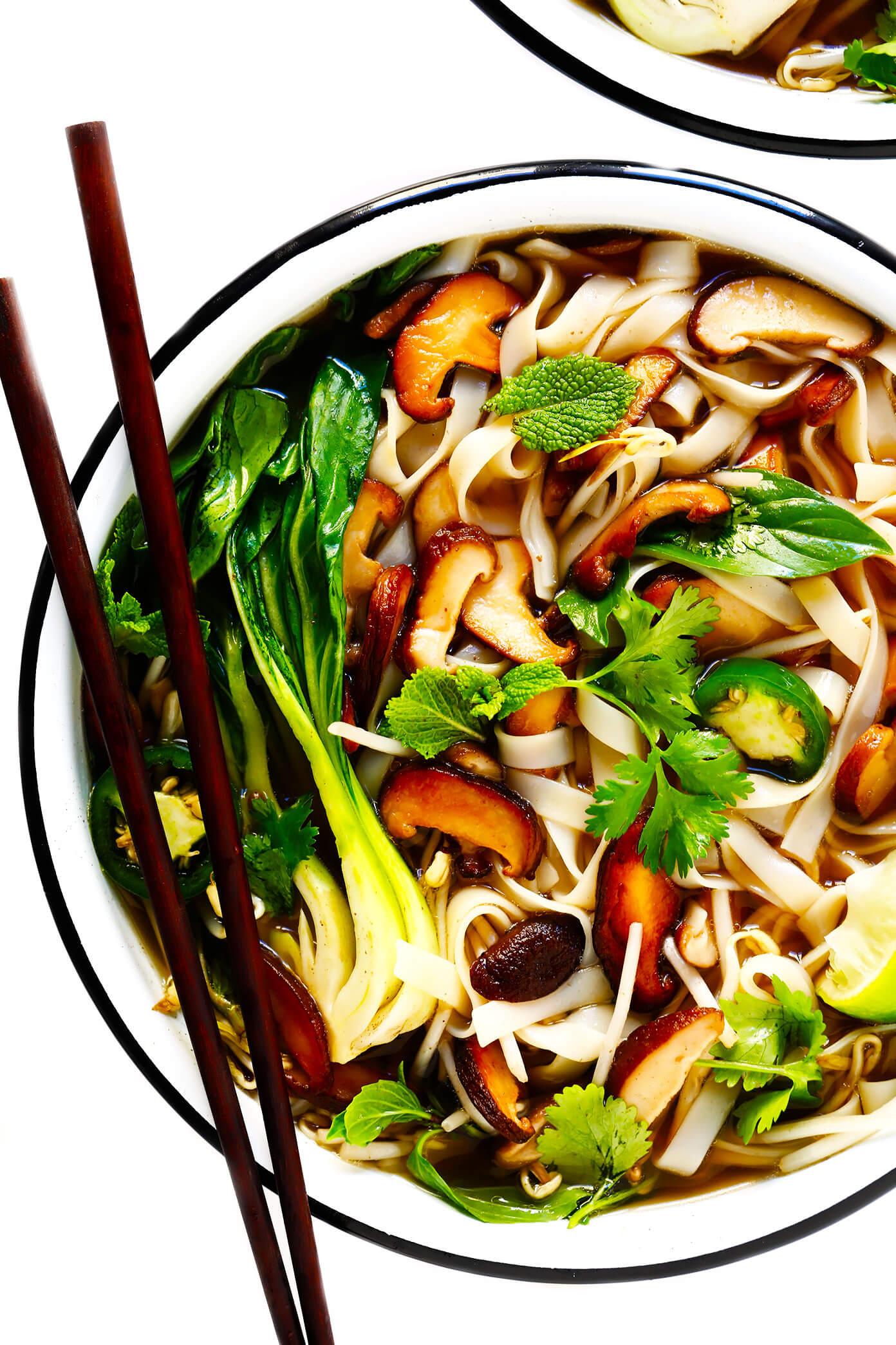 Vegetarian-Vegan-Pho-Recipe-1